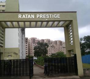 Ratan Prestige Main Other