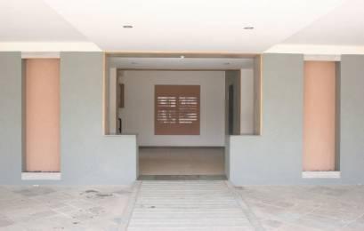 Vishwanath Ishaan 2 Main Other