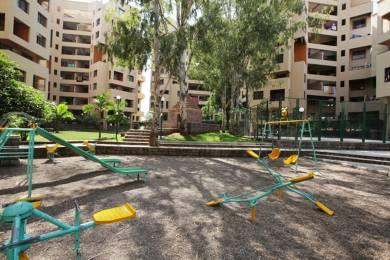 Mittal Treedom Park Elevation