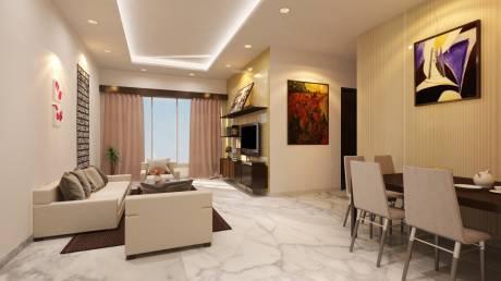 swaroop-residency Images for Main Other of Ashoka Swaroop Residency