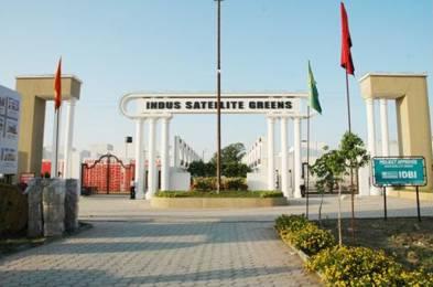 IBD Indus Satellite Greens Main Other