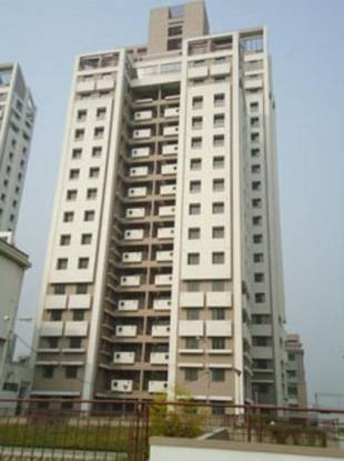 WBIIDC Sankalpa II Construction Status