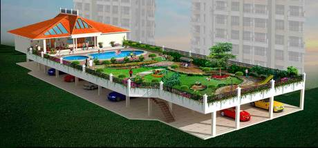 Pratik Gems Amenities