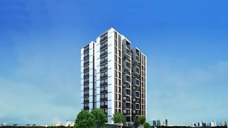 Images for Elevation of Gala Imperia