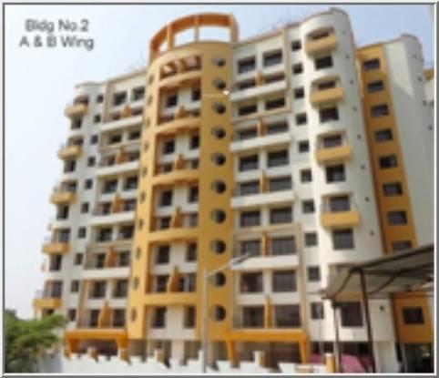 Rutu Riverside Estate Construction Status