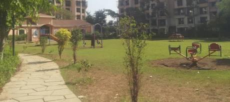 riverside-park Children's play area