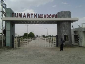Pumarth Meadows Main Other