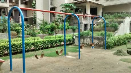 chitrakoot-dham Children's play area