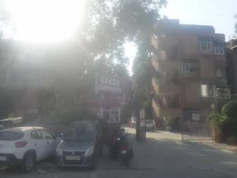 Assotech Upkar Apartment Elevation