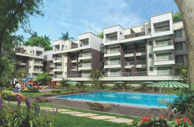 Sobha Serene Elevation