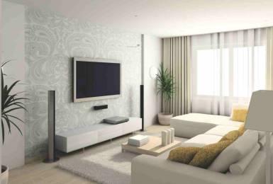 serene Living Area