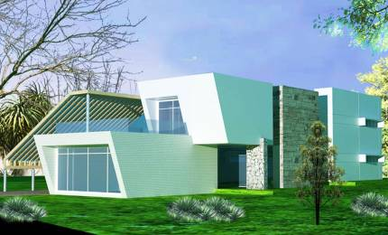 Images for Elevation of NK Signature Villas