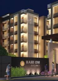 Images for Elevation of Hari Hari Om Elegance