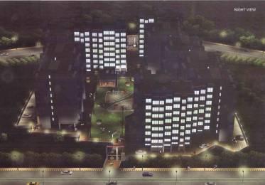 Nidhi Builders Shree Ganesh Park Elevation