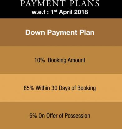 Images for Payment Plan of  Cleo County