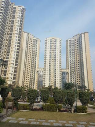 Images for Elevation of Dasnac The Jewel of Noida