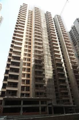 Gaursons 12th Avenue Construction Status