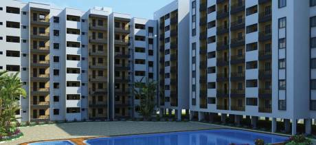 smrithi Images for Elevation of Shriram Smrithi