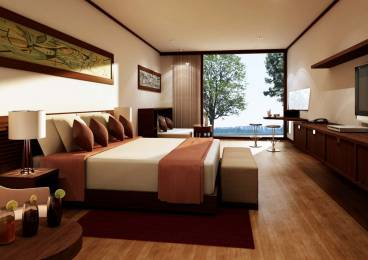 chalet Images for Main Other of Keerthi Chalet