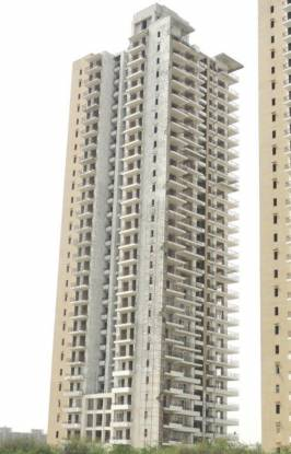 Images for Elevation of Puri Emerald Bay