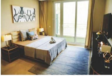 emerald-bay Bedroom