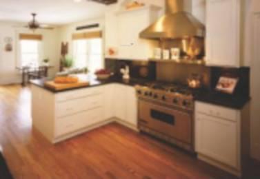 fresco Kitchen
