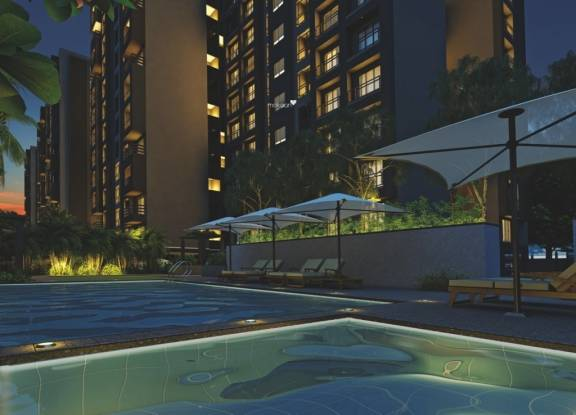 Images for Amenities of Goyal Orchid Woods