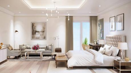 royal-city Bedroom