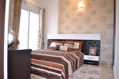 grand-kingston Bedroom