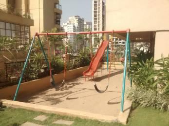 pristine Children's play area