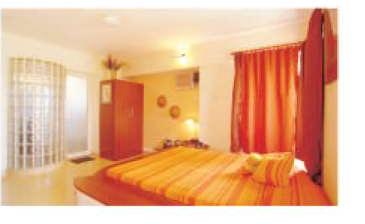 diva-2 Bedroom
