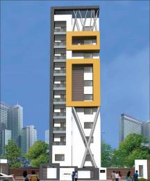 Akshaya 36 Carat Elevation