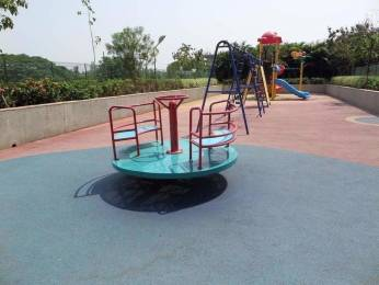 splendour Children's play area