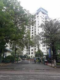 Mittal Cosmos Executive Elevation