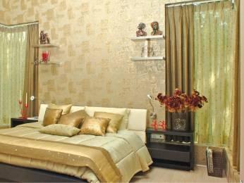 Raheja Vivarea Main Other