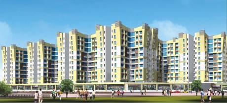 premier-residences Elevation