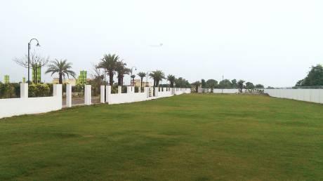 Anant Anant Raj Estate Plots Main Other