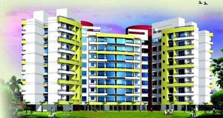 DSK Madhuban Elevation