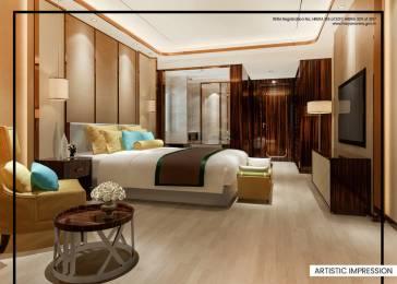 auria Bedroom