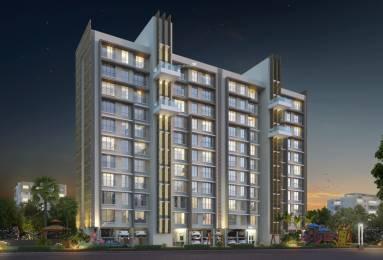 Images for Elevation of Veena Santoor Phase II
