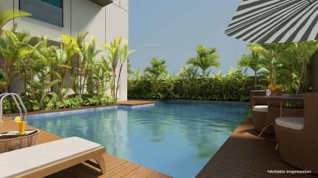 cornerstone Swimming Pool