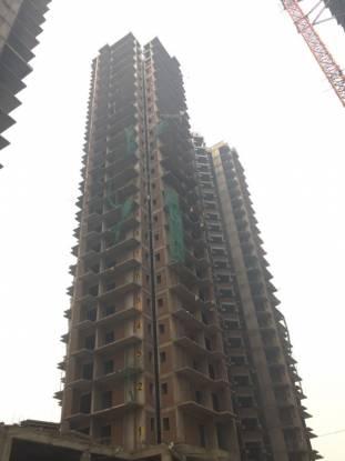 Amaatra Homes Construction Status
