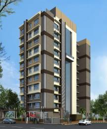 Shamiks Niramaya CHS Ltd Elevation
