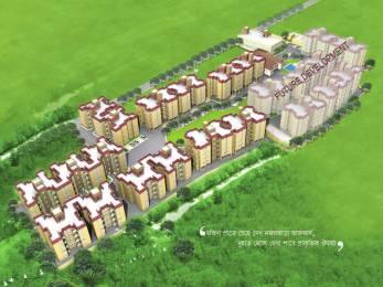 dakhinatya Images for Elevation of Shrachi Dakhinatya