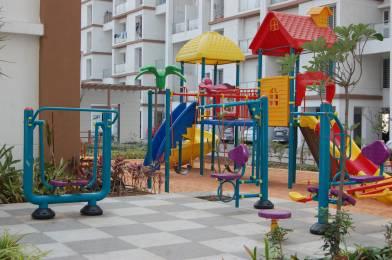 micasaa Children's play area