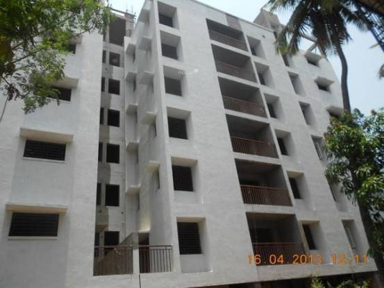 Jain Surabhi Construction Status
