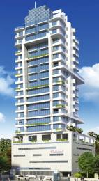 Images for Elevation of Dheeraj Celestial