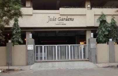 jade-gardens Elevation