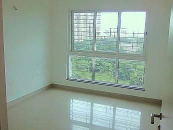 gundecha-trillium Living Area