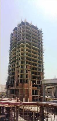 OCUS 24K Construction Status